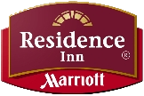Residence Inn by Marriott Pleasanton Hotel